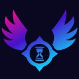 LetsTimeIt logo