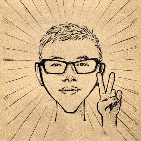 @huangjunwen