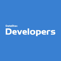 datastaxdevs