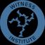 @Witness-Institute