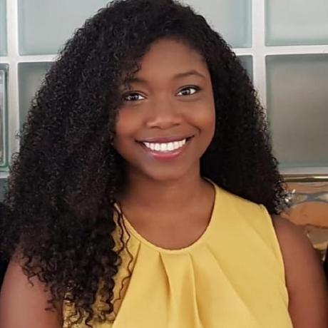 Cynthia Mbulu