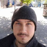 nativescript-ng2-drawer-seed