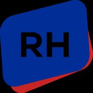 richardhaeser-com