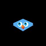 tweether-protocol logo