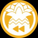 rizinorg logo