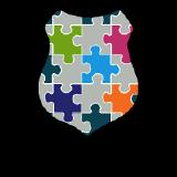 rapidoid logo