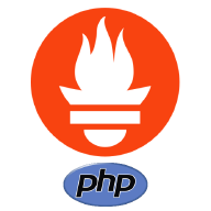PromPHP