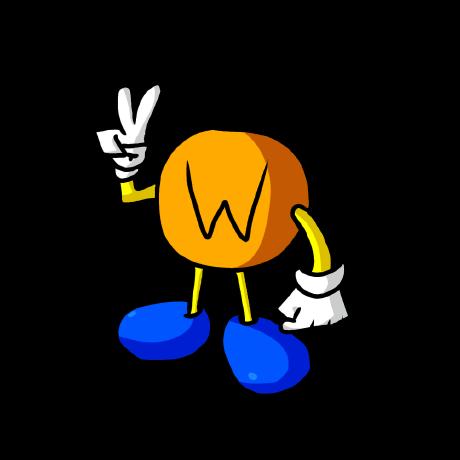 Warhead51707