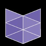 astrofox-io logo
