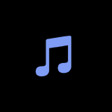 raag-music logo