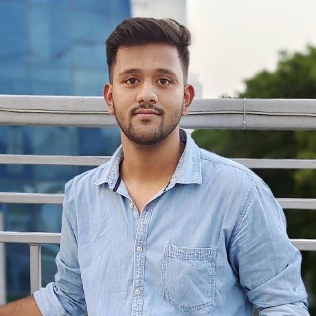 Rishav jha