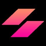 sButtons logo