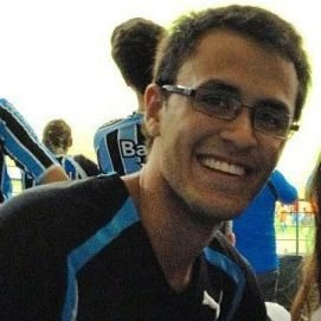 Igor Motta