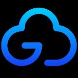 grucloud logo