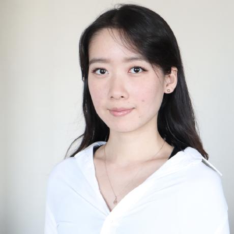 yangc95's avatar'