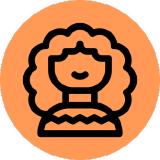 kattlo logo