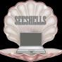 @ShellBags