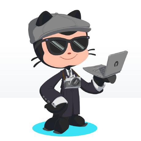 Kavya Krishnan's avatar