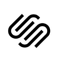 Squarespace/docker-selenium - Libraries io