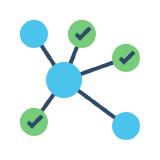 learningOrchestra logo
