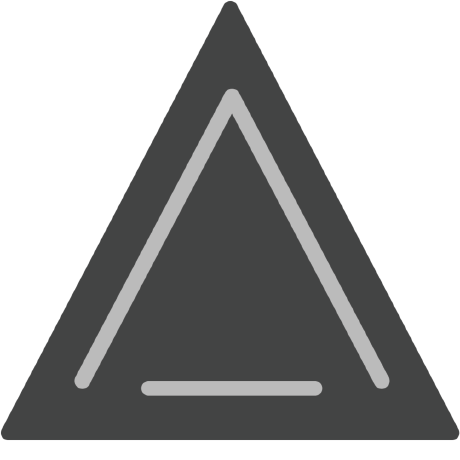 aframe-altspace-component