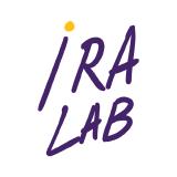 iralabdisco logo