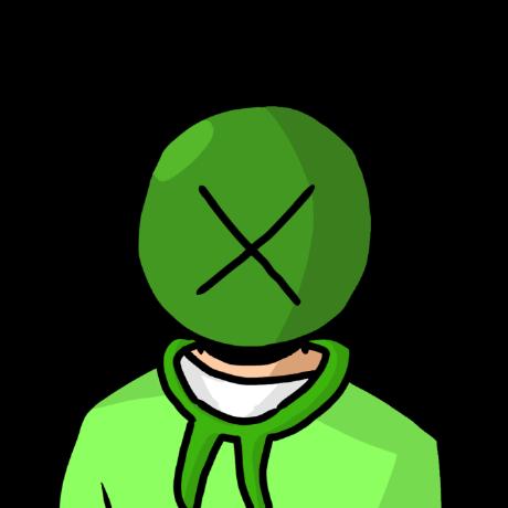 Logo of ExDrill