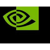 nvpro-samples logo