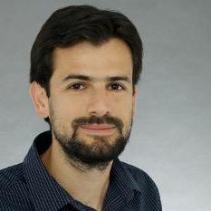 Edgardo C