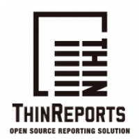 thinreports-generator
