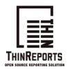 thinreports-editor