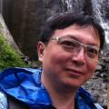 Gavin Wong