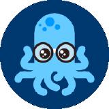 seek-ai logo