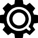 QuickCorp logo