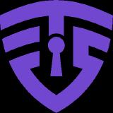 tfsec logo