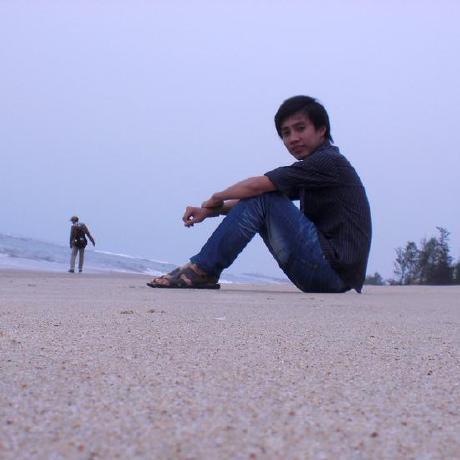 Avatar of truongthanh1303