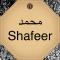 @shafeer-tmmt