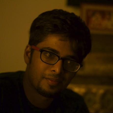 ajayvishwanath