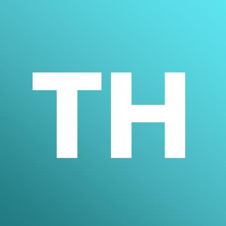 ThijsHankelMC