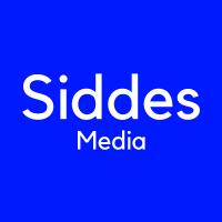 @siddesmedia