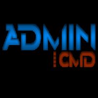 @AdminCMD