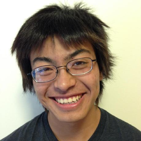 Justin Yang