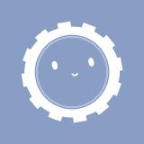 YAL-GameMaker logo