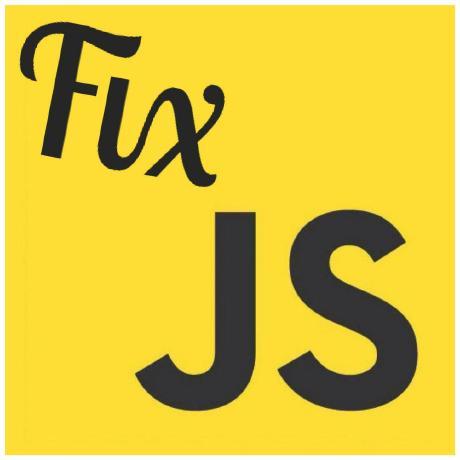 define.js