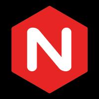 nginx-hmac-secure-link