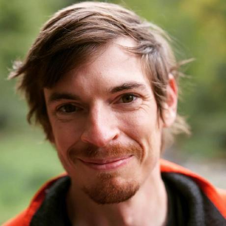 Laravel-4-Bootstrap-Empowered