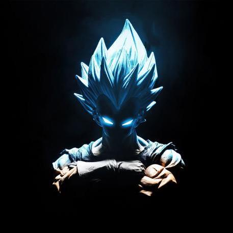 Avatar of wesleycpdev