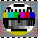 123ishaTest logo