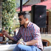 dhurba87