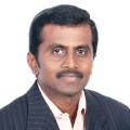 Mohan Kumar Pandian